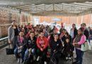 REGISTRO CIVIL Y GOBIERNO DE COJUMATLAN APOYAN EN CORRECCION DE ACTAS