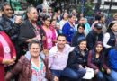 Se aprobó Visa para un total de 58 Palomas Mensajeras de Los Reyes