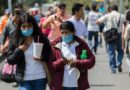 Michoacán es noveno estado con más casos de COVID-19; suman 72 contagios y 7 muertes en el último día