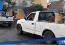 Continúa sin descanso, el programa contra el mosquito transmisor del dengue en Los Reyes