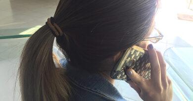 Aumentan secuestros virtuales en Jiquilpan; jóvenes y niños son las principales víctimas