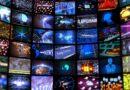 Consumo de Música en Streaming en 2020