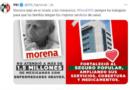 CONTRASTA MAYOR COBERTURA DE SALUD EN GOBIERNOS DEL PRI, CON LA DESATENCIÓN DE MORENA
