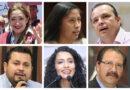 Van a San Lázaro 18 michoacanos: seis llegan con pase directo y cuatro repetirán curul