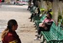 Michoacán suma 78 nuevos contagios de COVID-19 en un día; ya van 118 mil 092 casos acumulados