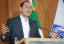 Como Rector, don Manuel Gómez Morin consolidó la autonomía y la pluralidad como valores inquebrantables de la Universidad Nacional Autónoma de México: Marko Cortés