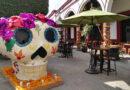 Habrá en Jiquilpan doble oferta cultural en Día de Muertos